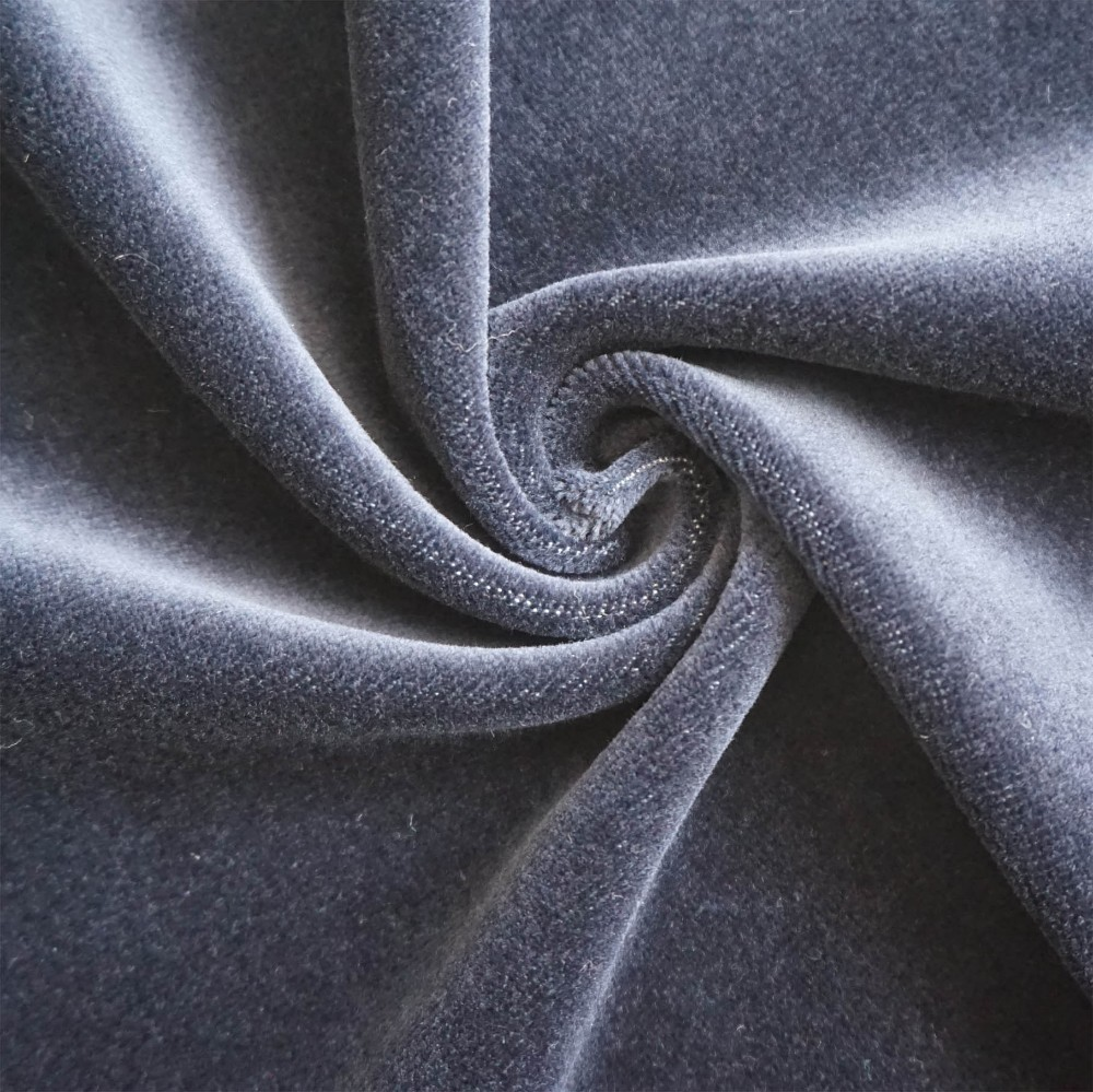 Velour – Fabric For Cosplayers