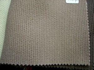 Bedford cloth. Source: paulgrassart.com