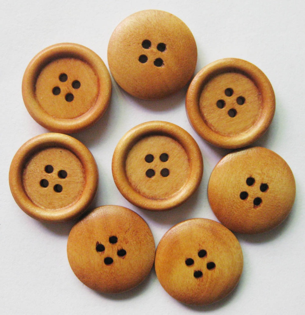 Buttons – Fabric For Cosplayers