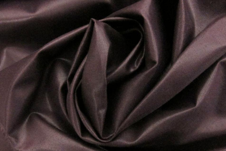 Black chintz. Source: bandjfabrics.com