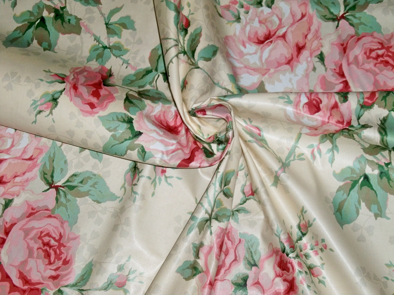 chintz fabric for cosplayers