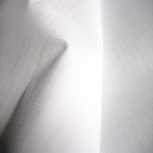 Cotton coutil. Source: corsetmaking.com