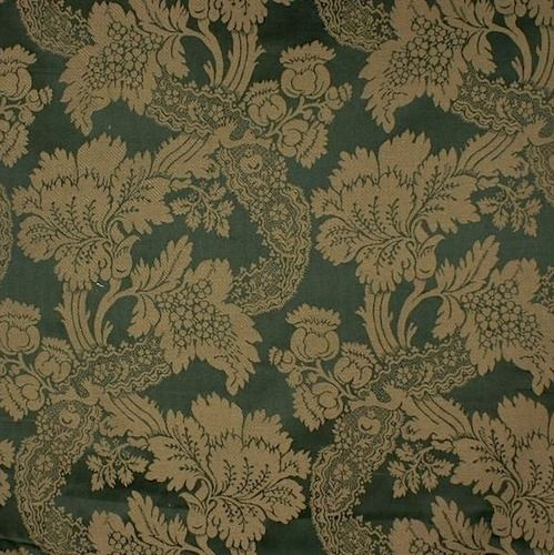 Damask Fabric For Cosplayers