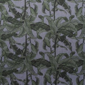 Printed denim. Source: moodfabrics.com