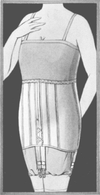 girdle_1930s_01