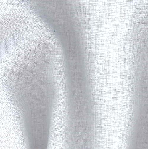 Cotton lawn, up close. Source: fabric.com