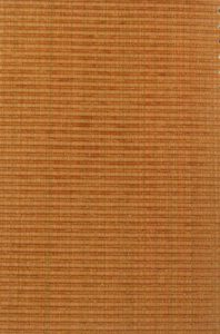 Ottoman upholstery fabric. 51% cotton, 30% polyester, 19% viscose (rayon). Source: fabric-textiles.com