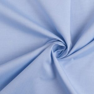 Oxford Cloth, 100% cotton. Source: moodfabrics.com