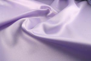 Silk peau de soie. Source: akfabricsny.com
