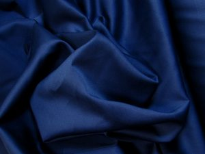 Cotton sateen. Source: organiccottonplus.com