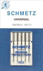 schmetz_universal_7010