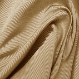 Silk faille. Source: nyfashionfabrics.com
