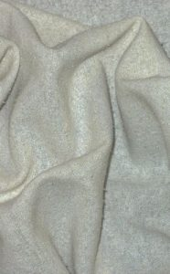 Silk noil. Source: DharmaTrading.com