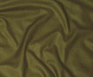 Silk noil. Source: Etsy