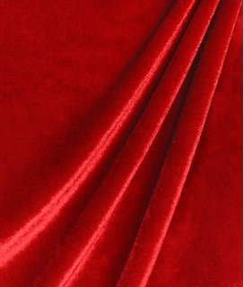 Triple velvet. Source: Amazon.