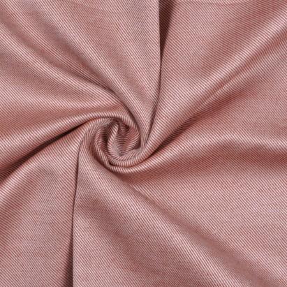 Silk-wool twill. Source: moodfabrics.com