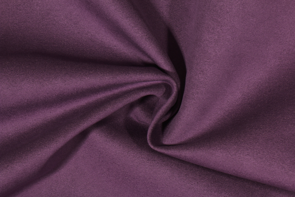 Ultrasuede. Source: fabricguru.com