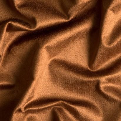 Rayon velveteen. Source: moodfabrics.com