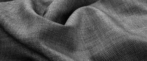 worsted_wool_02