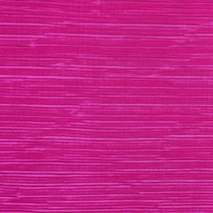 Polyester plissé. Source: moodfabrics.com