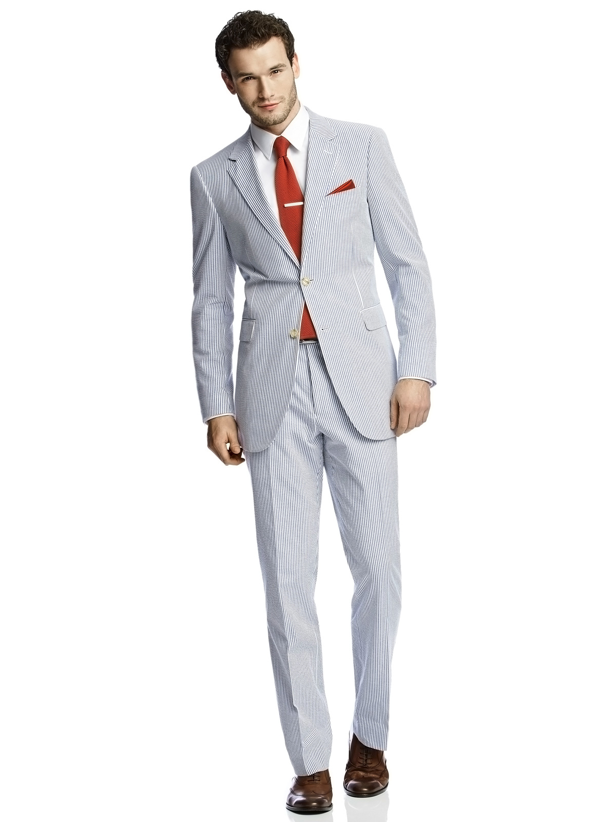 Shop for men's seersucker suits online at rutor-org.ga Browse the latest seersucker styles for men from Jos. A Bank. FREE shipping on orders over $