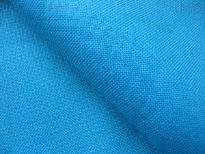 Source: cn-fabrics.com